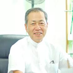 Hideo Imagawa